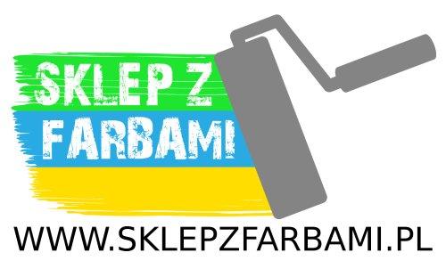 Logo Sklep z Farbami